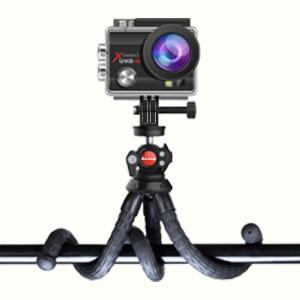 Mini Kamera Stativ