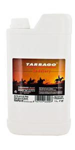 Tarrago   Aceite de Pata de Buey Saddlery   Nutre y Regenera los Cueros Resecos
