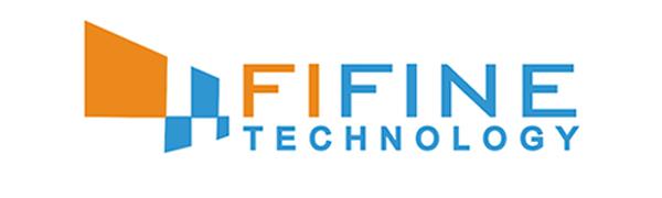 Fifine K780A USB pc microphone