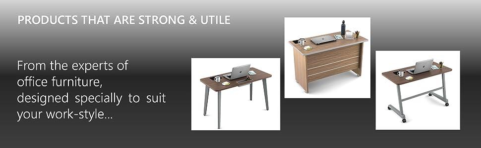 Desk offerings-3