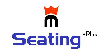 Seatingplus Brand