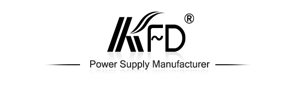 KFD AC DC Power Adapter Charger Manufacturer