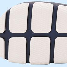 ANTI-SLIP UNDER SOLE