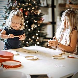 Baby's first christmas, feliz navidad, merry chirstmas gift, christams gift for mothers, christmas
