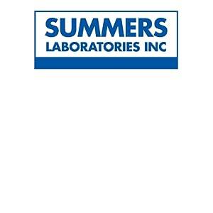 summers laboratories