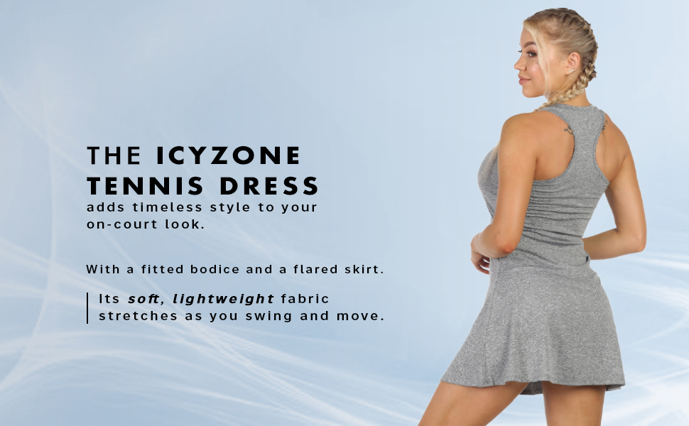 tennis dress white tennis dress skorts for women with pockets golf dress running athletic skorts
