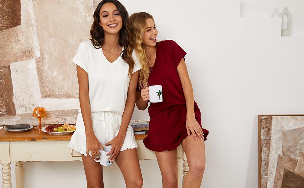 womens loungewear outfits