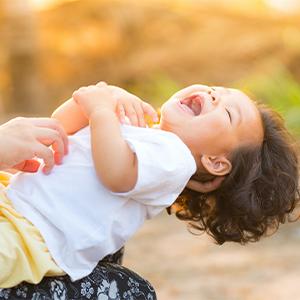 Vitamin C, liquid, liquid drops, maryruths, happy child, healthy