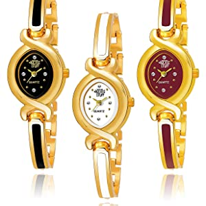 patti 3 watch 1