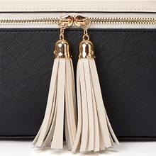 women handbags sale clearance