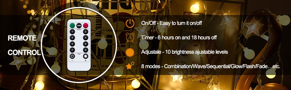 battery operated gazebo lights