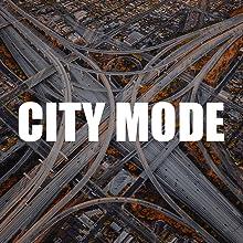 city driving freeway highway every day streets diablosport predator engine