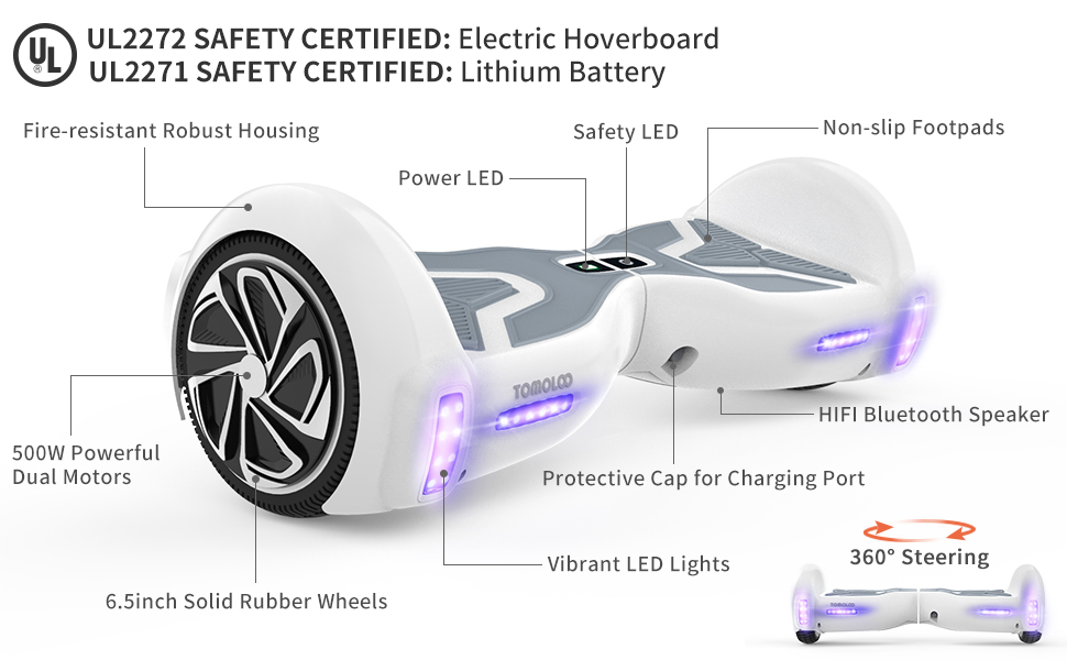 free hoverboards for kids,white hoverboard with bluetooth and lights,hoverboard lamborghini