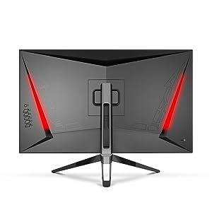 portatil, pantalla ordenador, monitor 144hz, monitor pc, monitor 144 hz, monitor hdmi, pantallas
