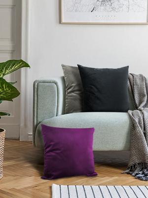 Home Decor Cushion Covers