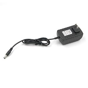 12V-3A power supply