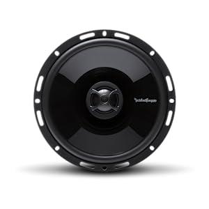 P1650 SPEAKER UPGRADE FOR CAR OR TRUCK