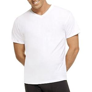 white tshirt shirt men mens