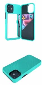 iphone 12 mini Mirror Case