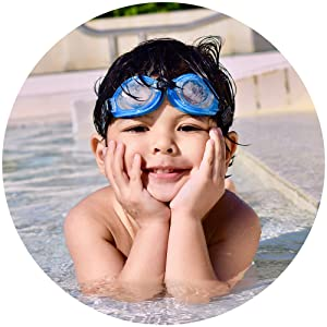 NAVA, Pool, Spa, Chlorine, Tablets, Shock, Clean, Sanitizer, Soluble, Dissolve, Bacteria, Algae