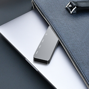 usb c hub macbook pro