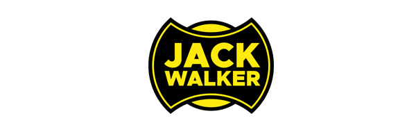 Jack Walker outdoor hiking walking camping footwear boot shoes trainers waterproof