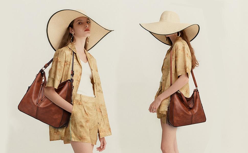 obo bags for women purses for women hobo bags brown leather hobo bags for women hobo leather