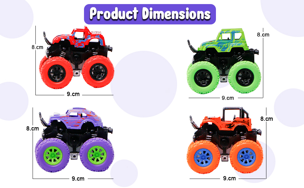 friction toy , monster truck ; vehicle toys for boys;kids toddler toys; friction toys;friction toys