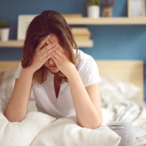NOMO Migraine