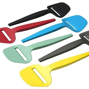 Osti 01 cheese plane planer slicer cutter knife knives