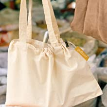 plastic grocery bags with handles eco bag reusable grocery tote bags canvas tote shower bag tote