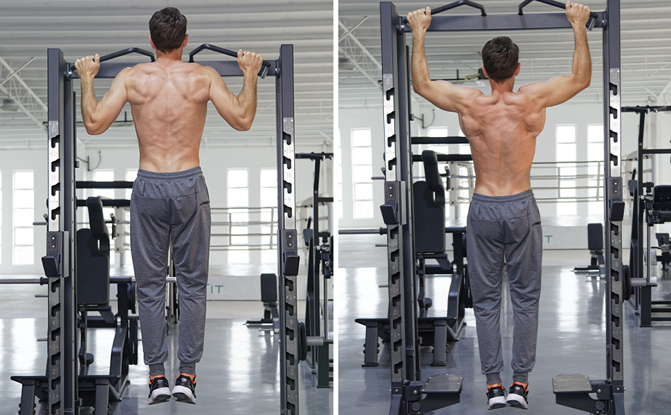 Joggers sweatpants for men