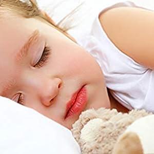 heavenly sleep