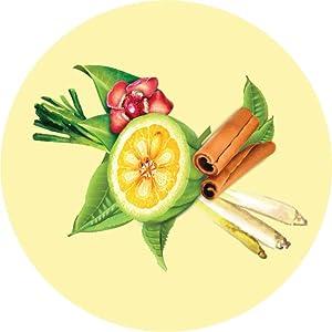 Kapiva,Ayurveda,get,slim,green,tea,weight,loss,management,slimming