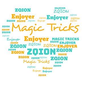 magic props magic tricks Stage Magic  Magic Show magic kit Stage props magic set Magic accessories