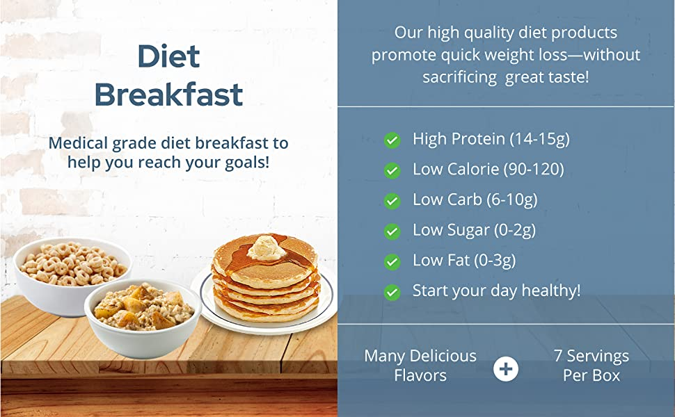 Weight loss snack breakfast healthy nutrition lifestyle protein crunch variety energy chips entree