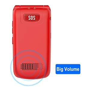 mobile phone shop  dual band sim free unlocked big button with camera numbers mp3 for elderly keypad
