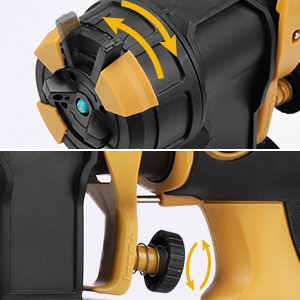 ginour-pistola-a-spruzzo-600w-1200ml-min-pistola-a