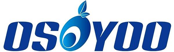 osoyooo_logo