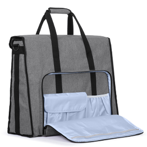 bag for 21.5 imac