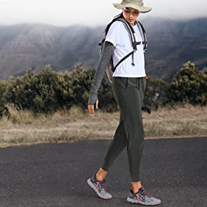 Hiking-Pants-RS07-5