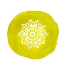 Le 3e chakra – Solaire – Manipura