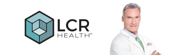 lcrhealth banner