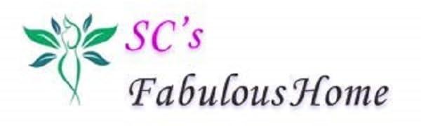 SC's Fabulous Home