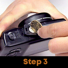 Tripod stand gorilla octopus mini small mobile phone holder camera