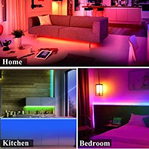 LED Light Strip 7