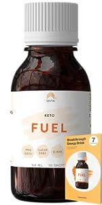 Keto Plus Actives AM (1 MES) - Keto Potente y Rapido DIA ...
