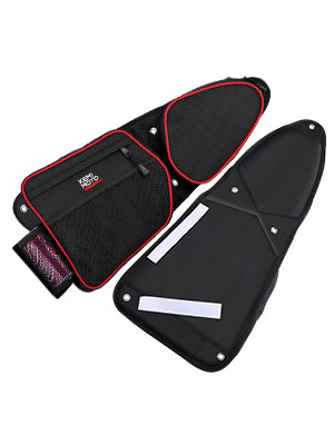 rzr 1000 side bags