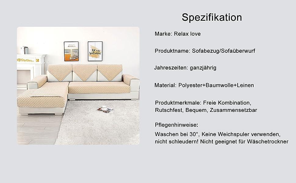 sofabezug l form,sofabezug u form sofa,sofaüberwurf decke,sofa überwürfe elastische stretch,