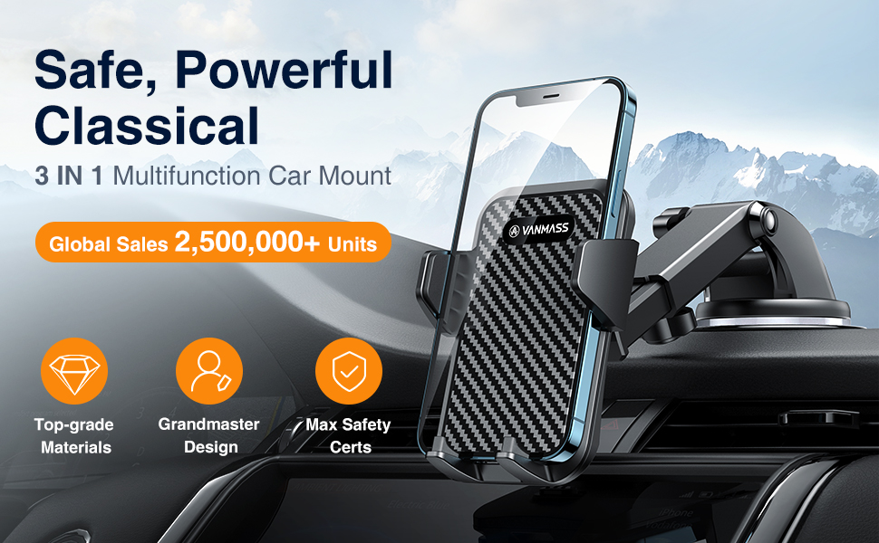 iphone holder for car iphone car mount iphone car holder iphone 12 car mount car iphone holder